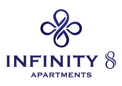 Infinity 8 Apartments - Ardross